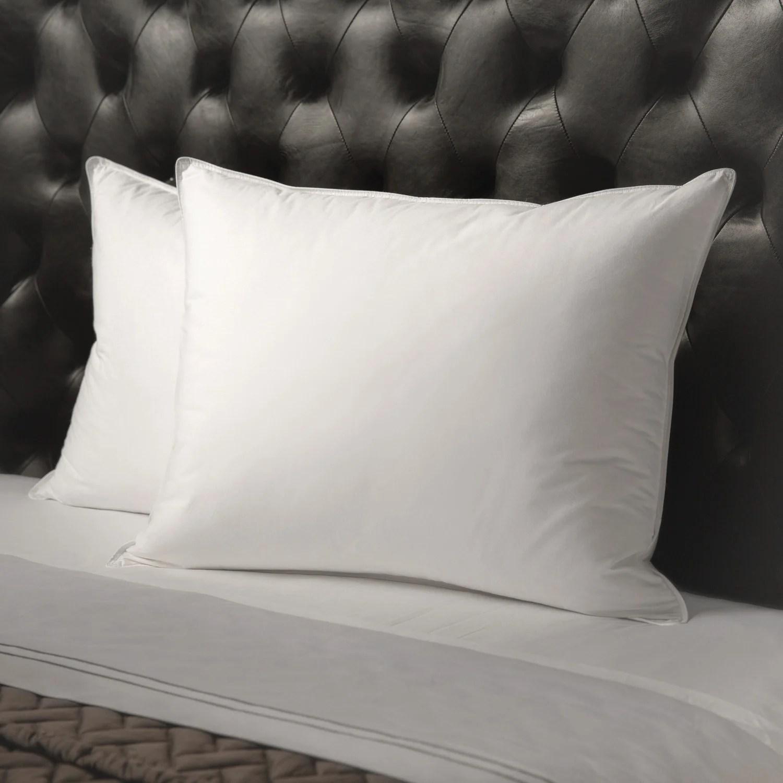 impressence fusion pillow 20 x 36