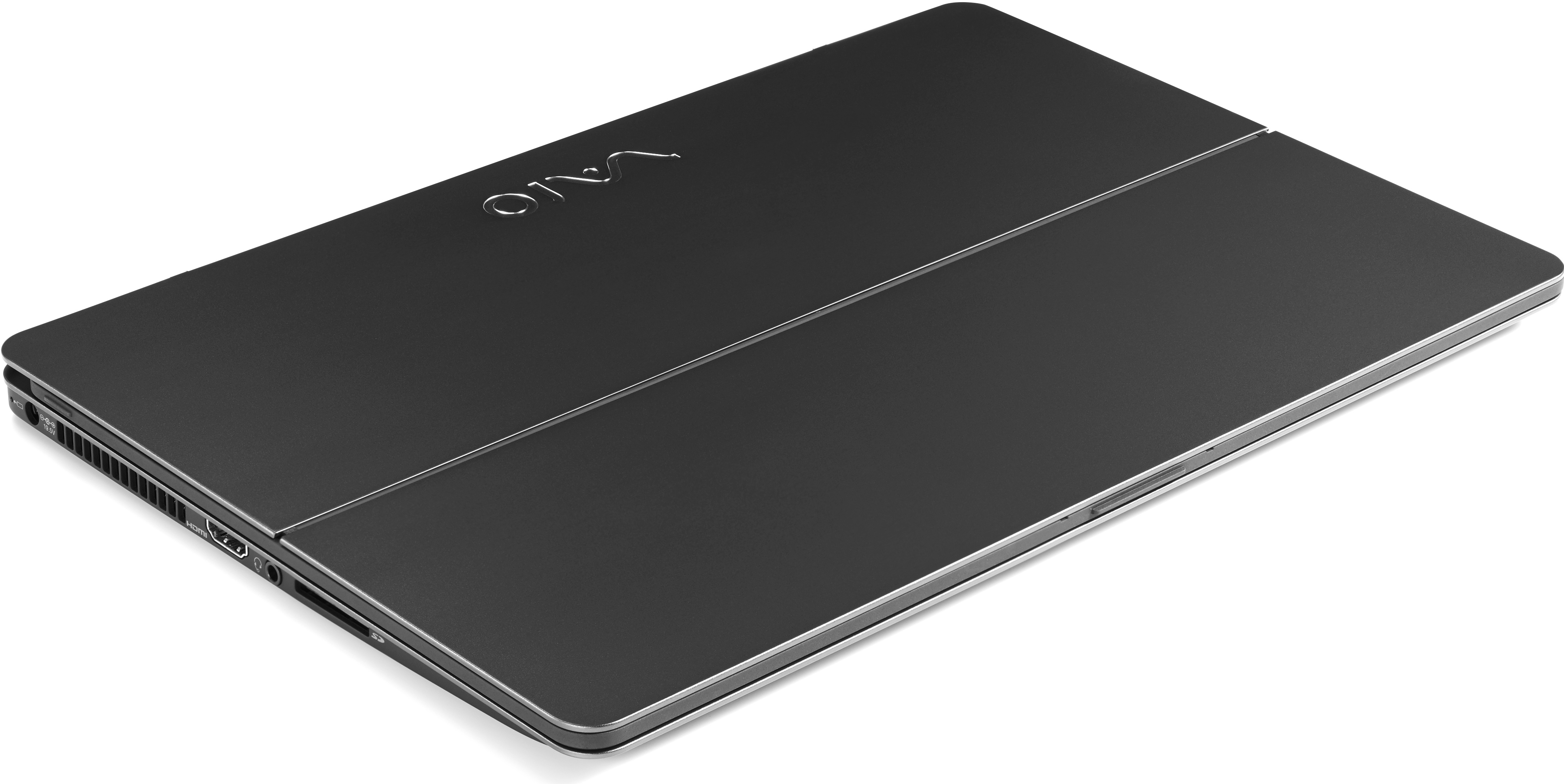 vaio to start selling laptops in the u s this spring