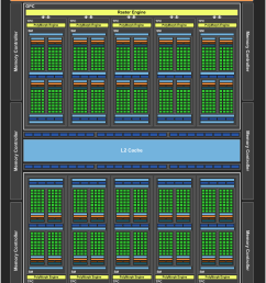 heat engine block diagram [ 1011 x 1245 Pixel ]