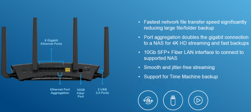 small resolution of netgear wireless router wire diagram