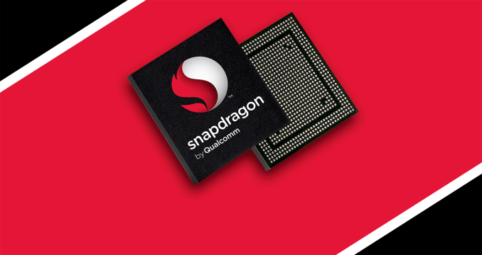 The Qualcomm Snapdragon 835 Performance Preview