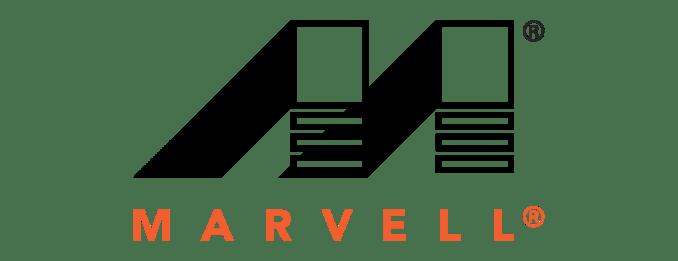 Marvell Announces 802.11ax Wireless Portfolio