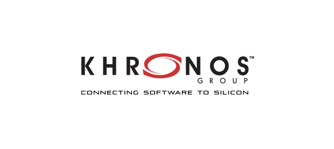 Khronos Group Launches the Neural Network Exchange Format