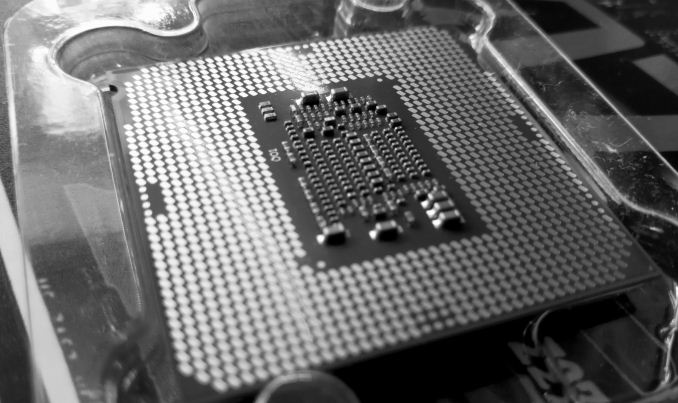 Intel to Discontinue Nearly All Desktop Kaby Lake CPUs