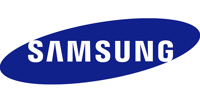 Samsung to Make investments $11 Billion in QD-OLED Panel Manufacturing