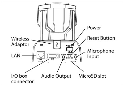 Western Unimount Controller Wiring Diagram Ultra Mount