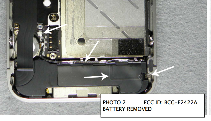 iphone 3gs schematic diagram plant cell only 5s antenna location, iphone, get free image about wiring