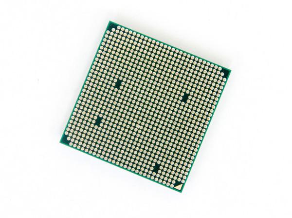 AMD FX8370E CPU Review Vishera Down to 95W Price Cuts