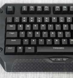 razer lycosa keyboard usb plug wiring diagram wiring library rh 63 codingcommunity de [ 1920 x 1280 Pixel ]