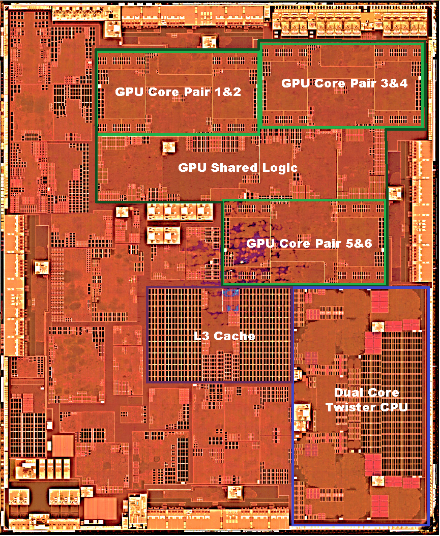 hight resolution of analyzing a9 dual sourcing die size the apple iphone 6s and dimensions furthermore iphone block diagram on hard disk diagram