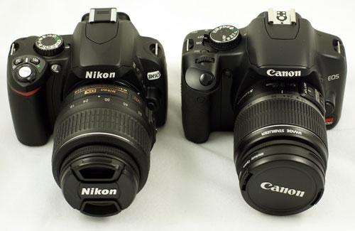 https://i0.wp.com/images.anandtech.com/reviews/cameras/2008/canonxsi/d60-xsi-lens.jpg