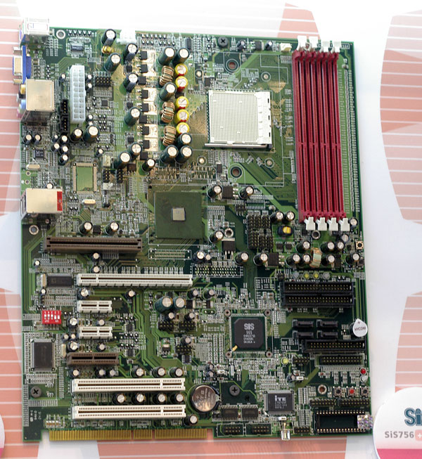 msi n1996 video card driver free download