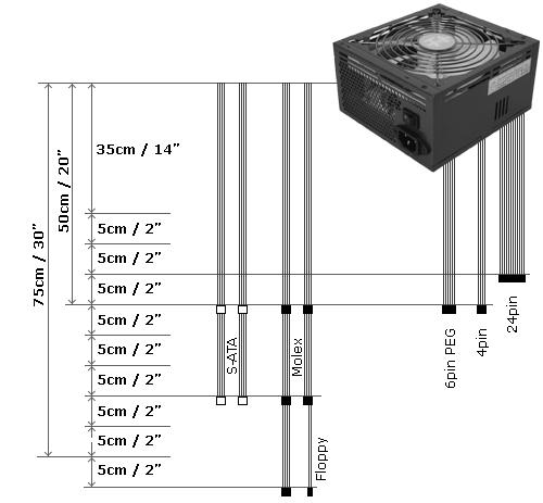 Index 36 Power Supply Circuit Circuit Diagram Seekiccom