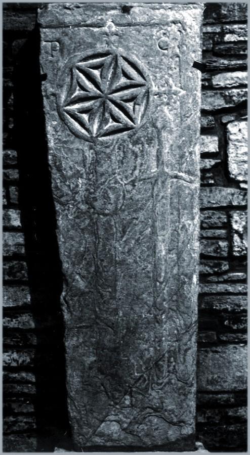 https://i0.wp.com/images.ancient-scotland.co.uk/pics/magnus4.jpg