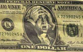 What a Default Would Do to Fiat Currency