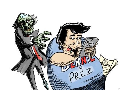 milton-friedman-millennials-zombie