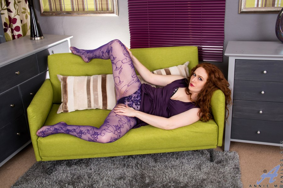 Anilos.com - Amy C: Touch And Tease
