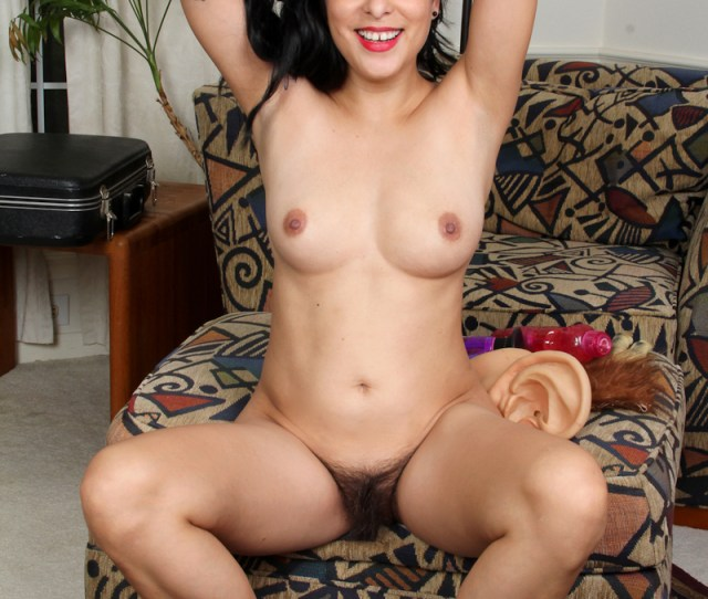Japanese Girl Gorgeous Nude