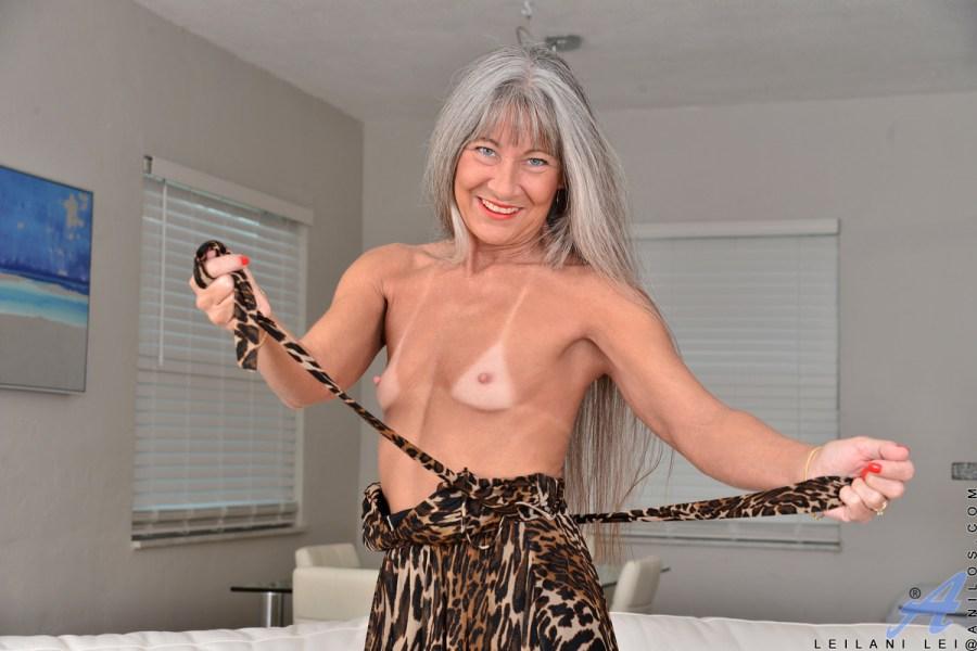 Anilos.com - Leilani Lei: Florida Babe