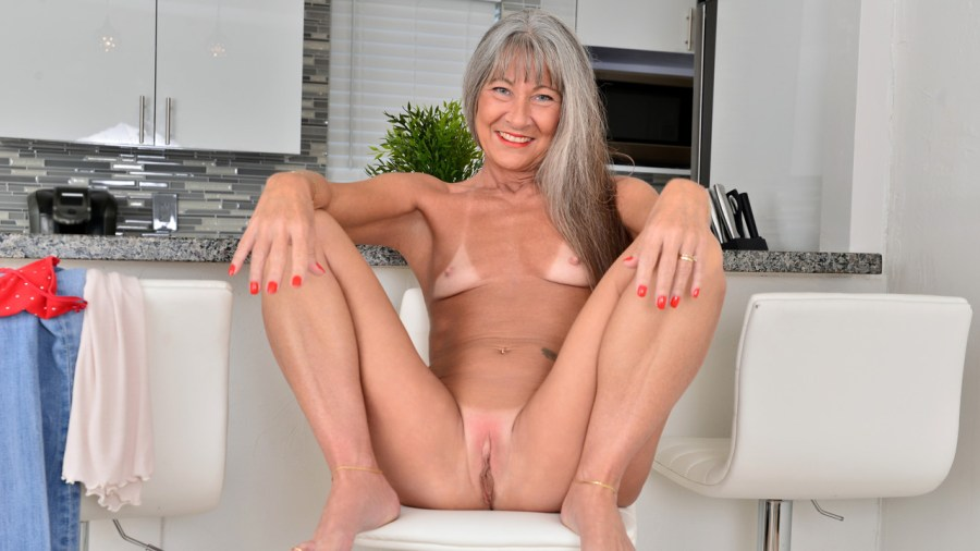 Anilos.com - Leilani Lei: Sex Appeal