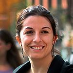 Aïda Gascón Bosch