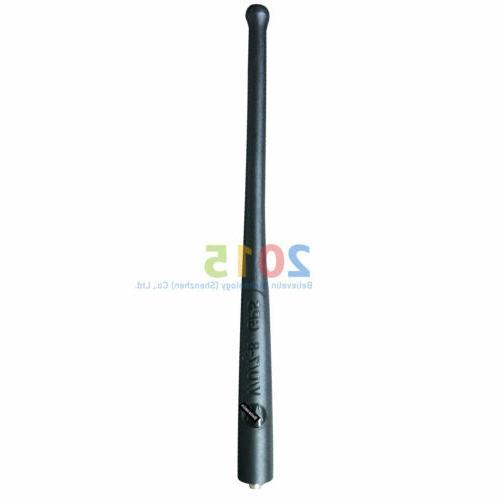 OEM VHF UHF 7-800 GPS Antenna For MOTOROLA
