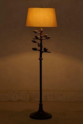 Sibley Floor Lamp