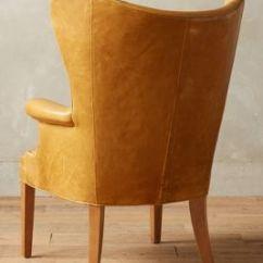 Colonial Wingback Sofas Vladimir Kagan Sofa For Sale Premium Leather Chair Anthropologie
