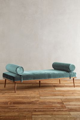sofa frame making resource pottery barn charleston dimensions slub velvet darcy daybed