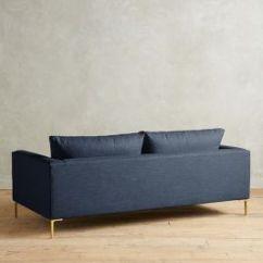 How To Clean Belgian Linen Sofa Leather Outlet Lewisville Edlyn Anthropologie