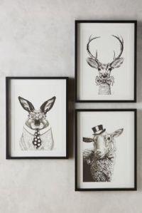 Art & Wall Dcor