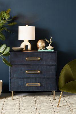 Furniture  Storage  Dressers  Nightstands  Anthropologie