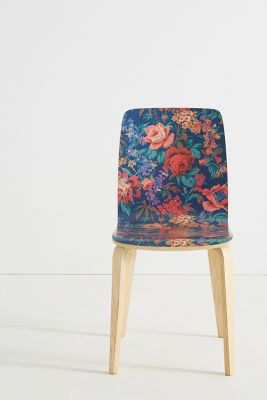 liberty dining chairs leather chair and stool uk for anthropologie tamsin