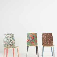 Liberty Dining Chairs Broyhill Club Chair For Anthropologie Tamsin