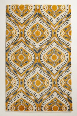 Anthropologie Rugs  Rugs Ideas