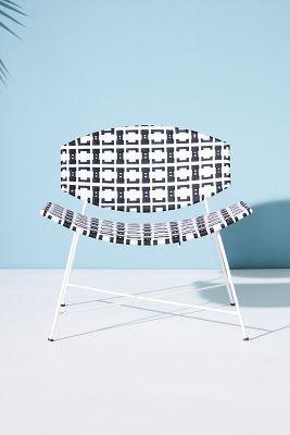 indoor outdoor chairs massage chair review bombatta anthropologie slide view 1