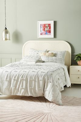 bedroom chair with skirt chairs for sale at walmart furniture home decor on anthropologie embellished tilly duvet cover