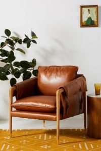 New Home and Furniture Dcor for Spring | Anthropologie