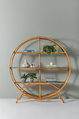 mia moda high chair pink buy covers new home and furniture decor for spring anthropologie irving bookcase