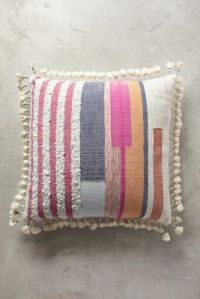 Decorative Throw Pillows for Couches & Beds | Anthropologie