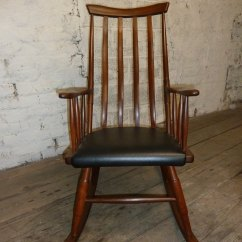 Arm Chairs For Sale Positive Posture Vaya Chair - Black Antiques Atlas Danish Teak Vintage Retro Rocking