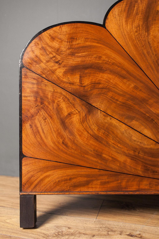 Art Deco Furniture Sale 15 Tips For 3d Photorealism 3d Artist