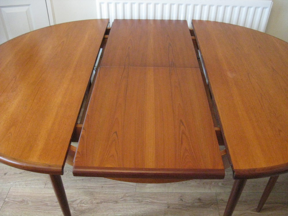 circular chairs for sale round chair on stand antiques atlas - g plan dining table &