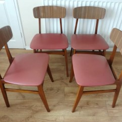 1950s Formica Kitchen Table And Chairs Lighting Above Antiques Atlas - Retro Dining &