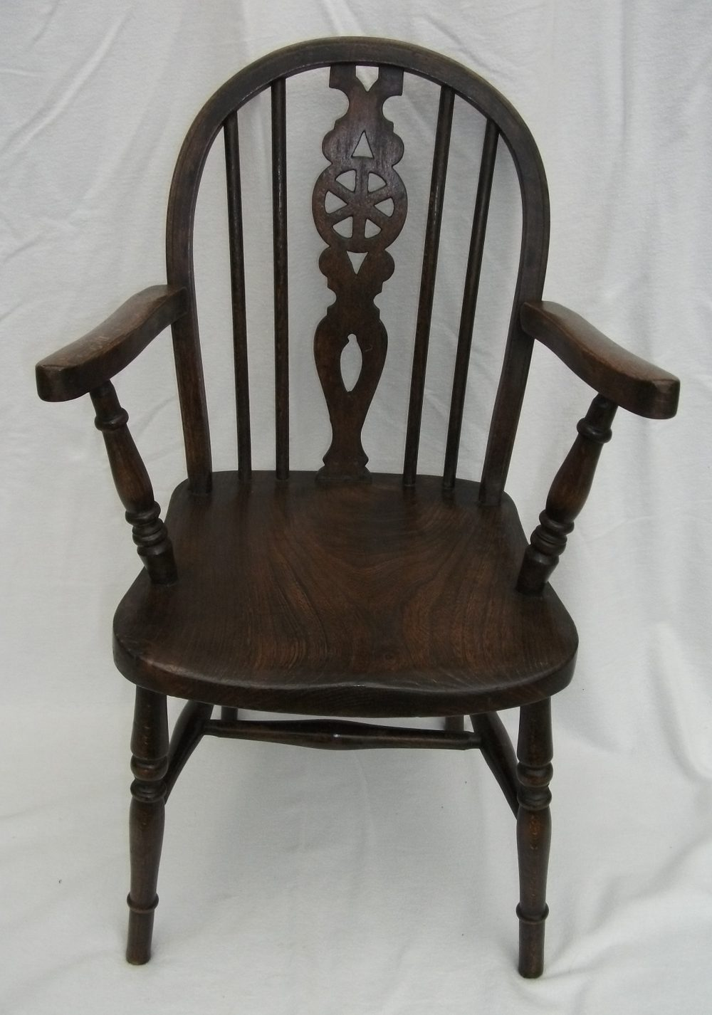 antique windsor chairs for sale folding soccer chair childs - antiques atlas
