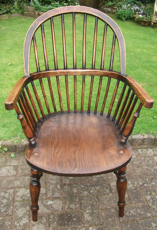 antique windsor chairs modern conference room chair antiques atlas