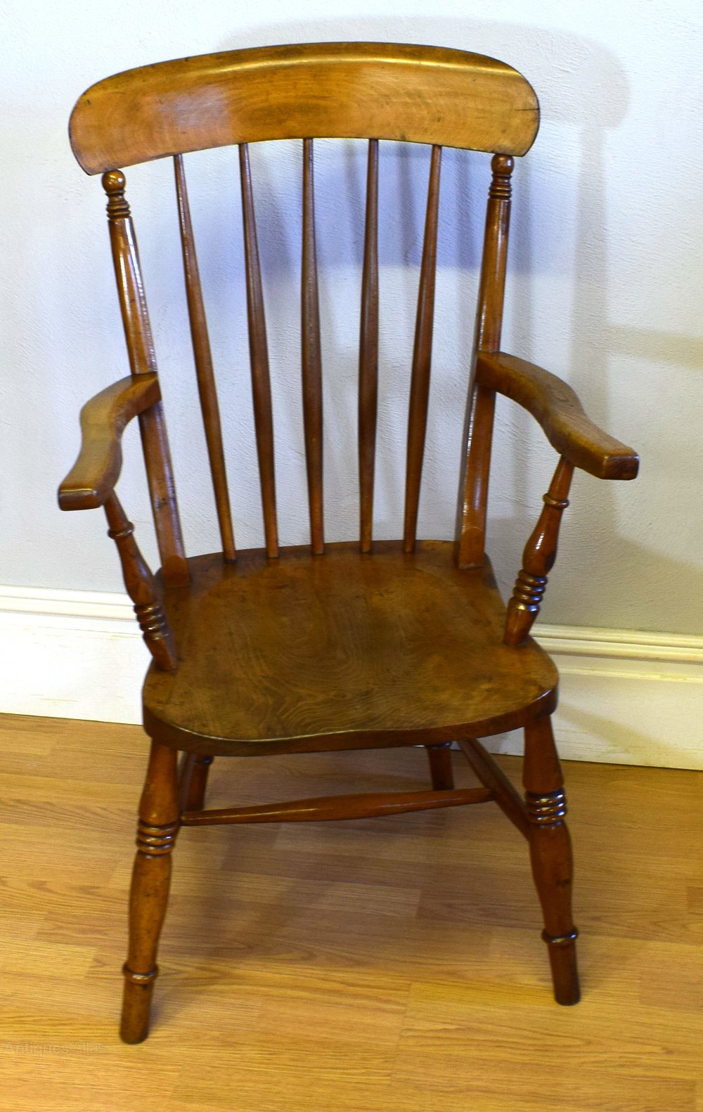 Country Kitchen Chairs Victorian Arm Chair Country Kitchen