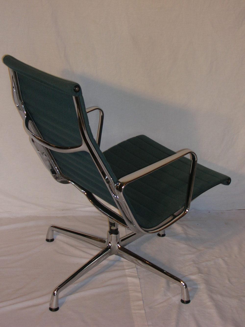 desk chair for sale webbing lawn chairs antiques atlas - antique retro vintage swivel