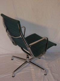 Antiques Atlas - Antique Retro Vintage Swivel Desk Chair
