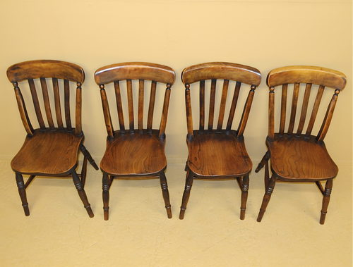 windsor kitchen chairs small chair side table set of 4 r3479 antiques atlas